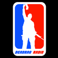 DeadRag Airsoft Radio show