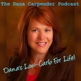 Dana's Low Carb for Life! show