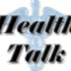 Health Talk with Dr. Ronald Hoffman show