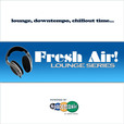 Fresh Air! Lounge Series show