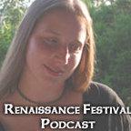 Renaissance Festival Podcast show