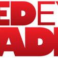 Red Eye Radio Podcasts show