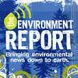 The Environment Report show