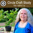 Circle Craft Podcast » Podcast Feed show