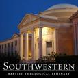 Southwestern Baptist Theological Seminary - Chapel Podcast show