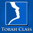 Torah Class show