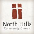 North Hills Church - Greenville, SC show