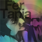 Fer Tapia show