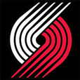 Portland Trail Blazers Official Podcast show