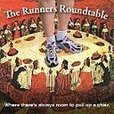 The Runners Round Table show