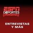 ESPN Deportes: Más de ESPN Deportes Radio show