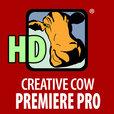 Creative COW Adobe Premiere Pro Podcast (HD) show