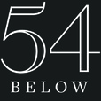54 Below Podcast show