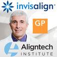 Invisalign Ask the Expert Webinars - GP show