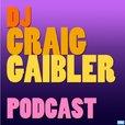DJ Craig Gaibler show