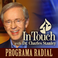 En Contacto con Charles Stanley - Programa Radial - In Touch Ministries  show