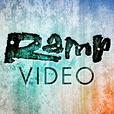 The Ramp TV - iPod/iPhone show