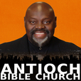 Antioch Bible Church Sermon Audio show