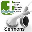 GRMBC Sermon Cast show