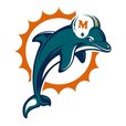 The Finsiders - Miami Dolphins show