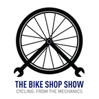 Bike Shop CX show