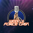 The ForceCast: Star Wars News, Talk, Interviews, and More! show