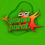 GGSP show