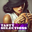 Tasty Selections Podcast show