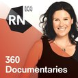 360documentaries - Separate stories podcast show