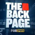 The Back Page - Fox Sports Australia show