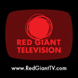 Red Giant TV Podcast show