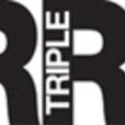 RRR FM show