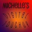 Michelle's Digital Touch Up - Photoshop for Photographers show