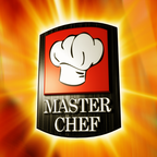 MASTER CHEF show