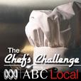 Chef's Challenge show