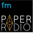 Paper Radio: FM (fiction): feed show