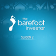 The Barefoot Investor show
