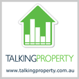 Talking Property Podcast show