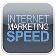 Internet Business Blog By James Schramko show