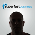 James Schramko SuperFast Business Online Business Coaching show