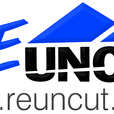 Real Estate UNCUT - Real estate coaching. show