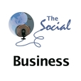 The Social Business show