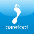 The Barefoot Investor Show show