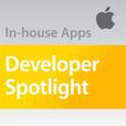 iPhone in Business: Developer Spotlight show