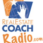 Real Estate Coach Radio show