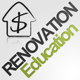 Renovation Education Podcasting show