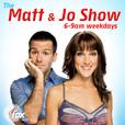 The Matt And Jo Show Minicast show