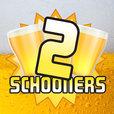 Two Schooners show