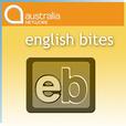 English Bites show
