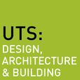 Architecture and Construction Films show